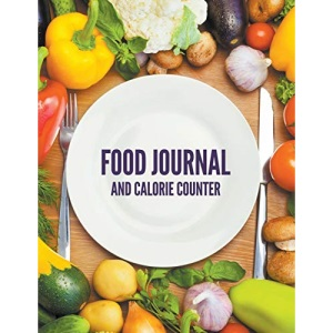 Food Journal And Calorie Counter