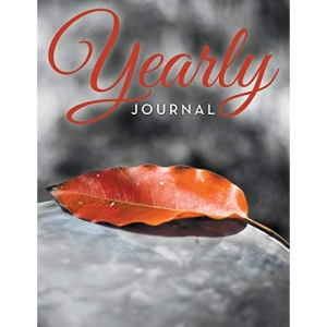 Yearly Journal