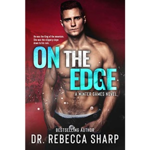 On the Edge: 2 (Winter Games)