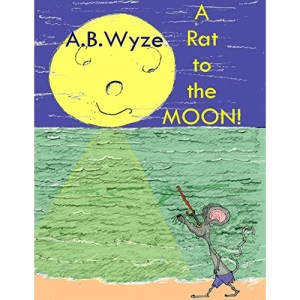 A Rat To The Moon: Latest Improved Version