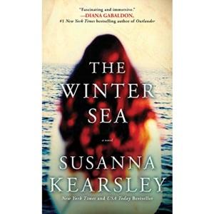 The Winter Sea (Scottish)