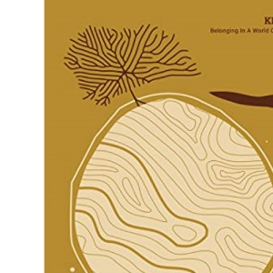 Kinship: Belonging in a World of Relations, Vol. 2 – Place