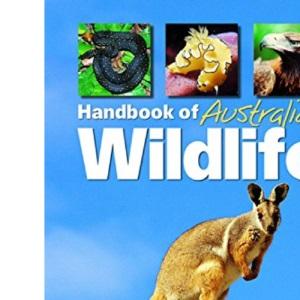 Handbook of Australian Wildlife