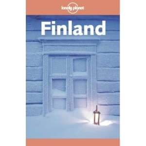 Finland (Lonely Planet Country Guide)