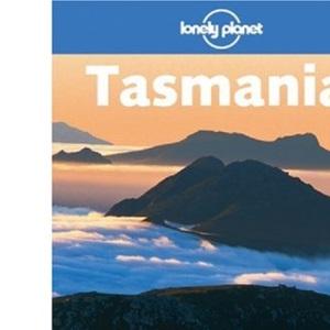 Tasmania (Lonely Planet Regional Guides)