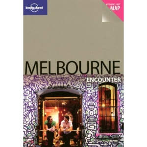 Melbourne (Lonely Planet Encounter)