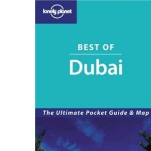 Dubai (Lonely Planet Best of ...)
