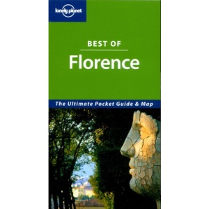 Florence (Lonely Planet Best of ...)