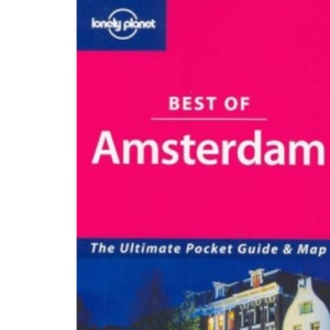 Amsterdam (Lonely Planet Best of ...)