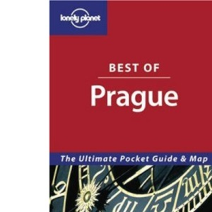 Prague (Lonely Planet Best of ...)