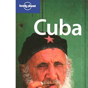 Cuba: Country Guide (Lonely Planet Country Guide)
