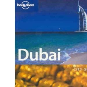Dubai (Lonely Planet)