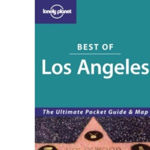 Los Angeles (Lonely Planet Best of ...)