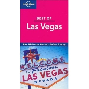 Las Vegas (Lonely Planet Best of ...)