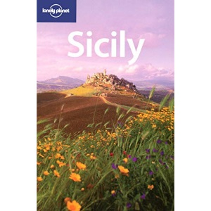 Sicily (Lonely Planet Country & Regional Guides)