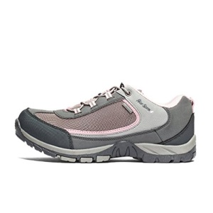 Malta and Gozo (Lonely Planet Country Guide)