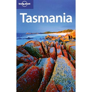 Tasmania (Lonely Planet Country & Regional Guides)
