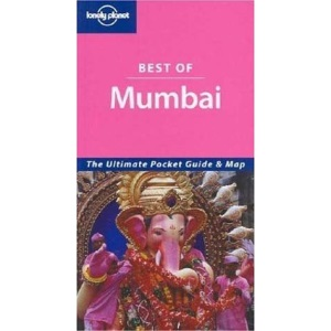 Mumbai (Lonely Planet Best of ...)