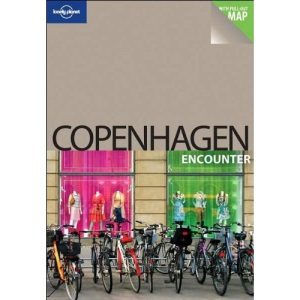 Copenhagen (Lonely Planet Encounter)
