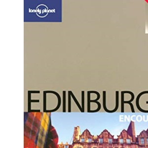 Edinburgh (Lonely Planet Encounter)