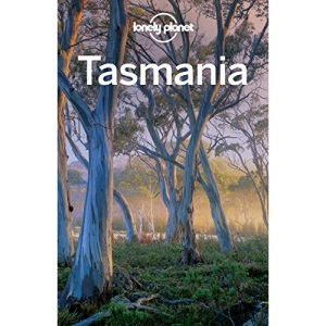 Tasmania: Regional Guide (Lonely Planet Country & Regional Guides)