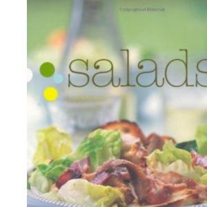 Salads (Bitesize Chunky series)