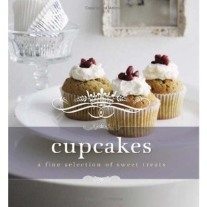 Indulgence Cupcakes: A Fine Selection of Sweet Treats