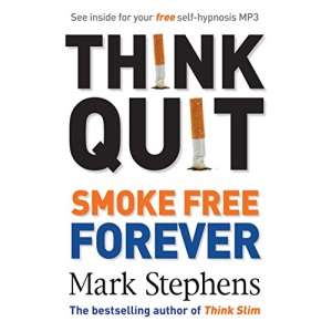 Think Quit: Smoke Free Forever