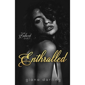 Enthralled (1) (The Enslaved Duet)
