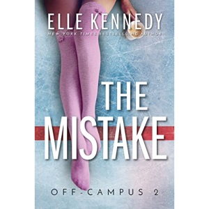 The Mistake (2) (Off-Campus)