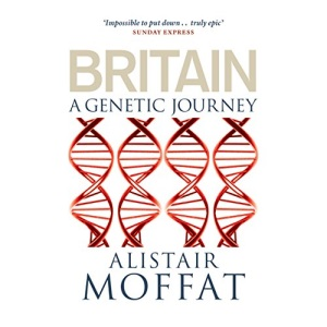 Britain: A Genetic Journey