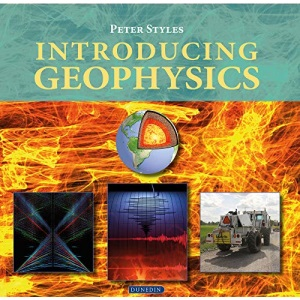 Introducing Geophysics (Introducing Earth and...