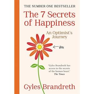 7 Secrets of Happiness