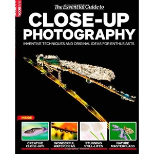 Essential Guide to Close up Photography 3