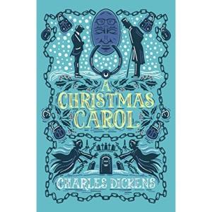 A Christmas Carol: Dyslexia-Friendly edition: Barrington Stoke Edition: 1 (Dyslexia-friendly Classics)