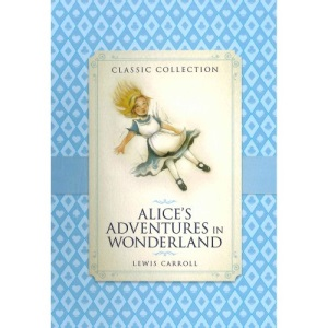 Alice's Adventures in Wonderland - Classic Collection