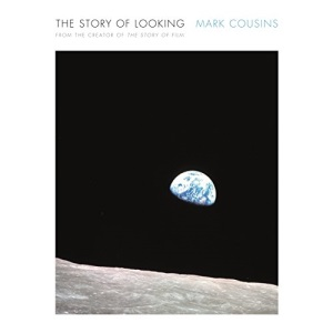 The Story of Looking: Cousins Mark