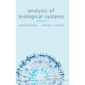 Analysis of Biological Systems