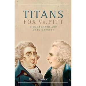 Titans: Fox vs. Pitt