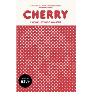 Cherry: Now a Major Film Starring Tom Holland