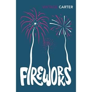 Fireworks: Angela Carter