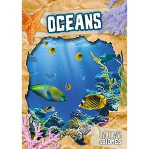 Oceans (Habitats & Biomes)