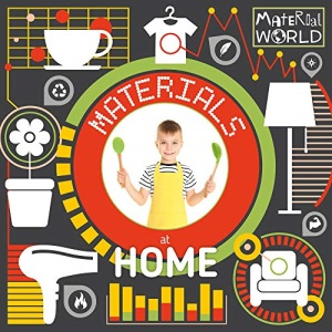 Materials at Home (Material World)