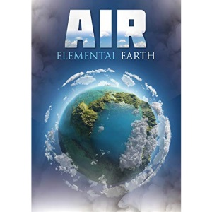 Air (Elemental Earth)