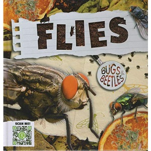 Flies (Bugs and Beetles)