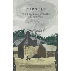 Pursuit: The Balvenie Stories Collection