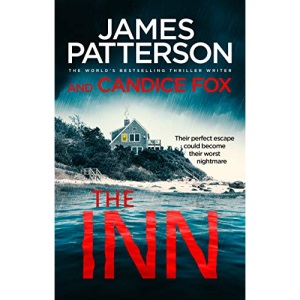 The Inn: Their perfect escape could become their worst nightmare