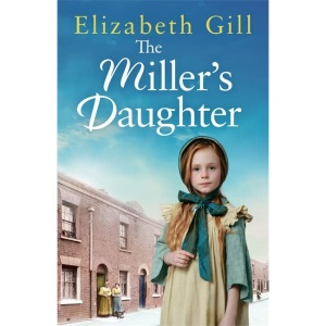 The Miller's Daughter: Will she be forever destined to the workhouse?