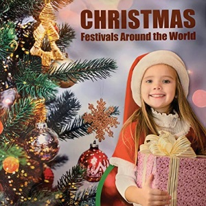 Christmas (Festivals Around the World)