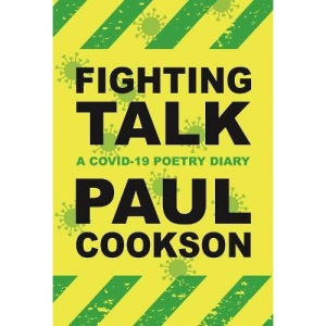 Fighting Talk: A COVID-19 Poetry Diary